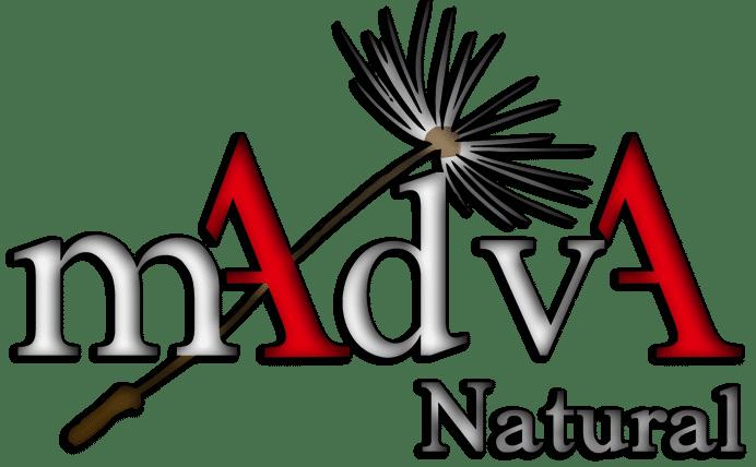 محصولات آرایشی بهداشتی مادوا | Madva Care | دکتر مقیم نژاد